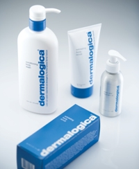 image of dermologica product